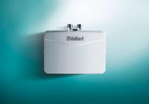Durchlauferhitzer 18 kwa – Die richtige Auswahl und Benutzung