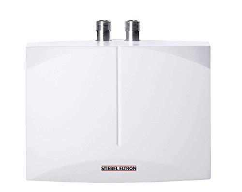 Stiebel Eltron 220813 DHM 3, 3.5 W, 230 V, 3,5 kW